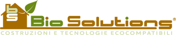 Biosolution Srl – Bioedilizia, Risparmio Energetico, Costruzioni, Materiali eco compatibili, Basso consumo energetico, Cuneo, Confreria, Biosolution